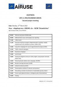 2014_AIRUSE_minutes_meeting ATHENS_Page_1