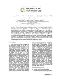 40_UAVR_Worl Bioenergy_abstract_Page_01